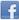 מיזוג טק בפייסבוק