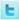מיזוג טק בטוויטר